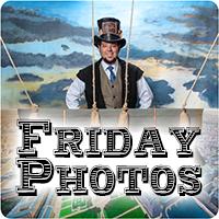FridayPhotosGallery