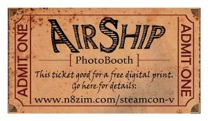 SteamN8Business_Card-web