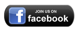 join-us-on-facebook-icon-512