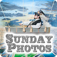 sundayPhotoGallery